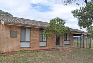 1/30 Bonnor Street, Kelso, NSW 2795