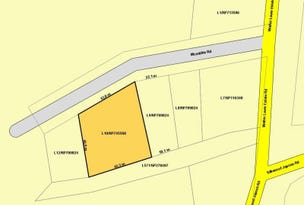 L10 McRobbie Road, Silkwood, Qld 4856
