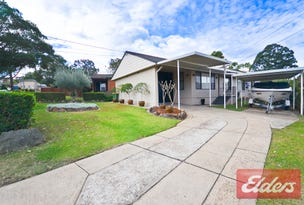 4 Caledonian Avenue, Winston Hills, NSW 2153