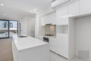 217/18 Throsby Street, Wickham, NSW 2293