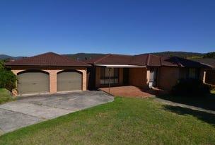 2 Blaxland Street, Lithgow, NSW 2790