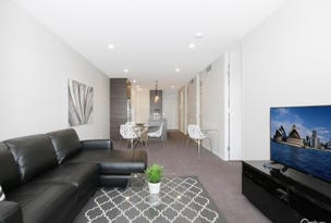 68/45 West Row, City, ACT 2601