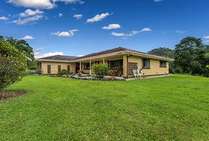 534 Main Arm Road, Main Arm, NSW 2482