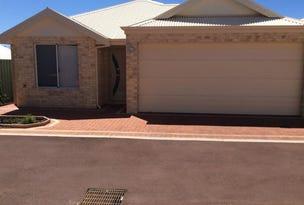 17b Cambrose Avenue, Australind, WA 6233