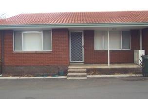 Unit 4, 36 Collier Street, Manjimup, WA 6258