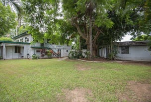 Bundaberg North, address available on request