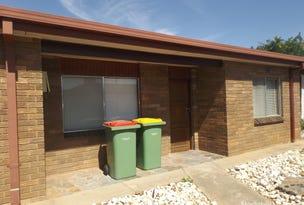 2/51 Edward Street, Corowa, NSW 2646