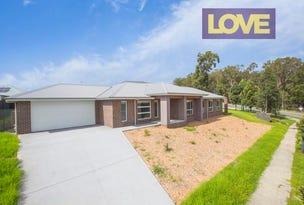 428 Minmi Road, Fletcher, NSW 2287