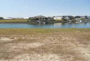 Lot 1223, Moreton Drive, Calypso Bay, Jacobs Well, Qld 4208