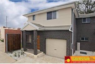 106B Betts Rd, Woodpark, NSW 2164
