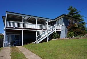 29 Culey Avenue, Cooma, NSW 2630