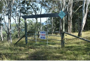 Lot 2 East Egypt Road, Egypt, Qld 4344