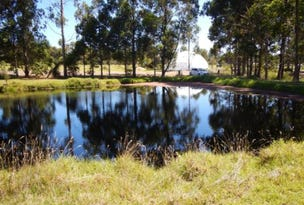 Lot 14 Norna Drive, Northcliffe, WA 6262