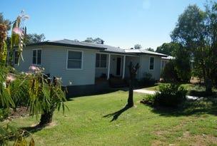 32 Cromarty Street, Quirindi, NSW 2343
