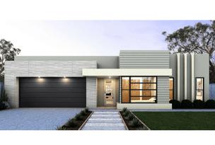 Lot 178 Edenbrook Drive, EDENBROOK, Parkhurst, Qld 4702
