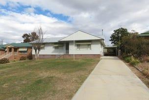 63 Church Street, Quirindi, NSW 2343