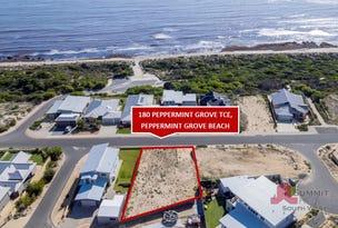 180 Peppermint Grove Tce, Peppermint Grove Beach, WA 6271