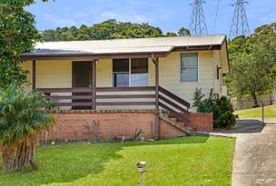 16 Norfolk Street, Berkeley, NSW 2506