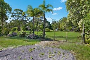 3 Recluse Place, Salt Ash, NSW 2318