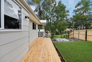 30A Blackall Terrace, Nambour, Qld 4560