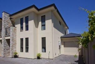 2D Garfield Avenue, Kurralta Park, SA 5037