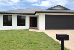 5 Kingslea Court, Ooralea, Qld 4740