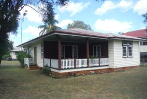 32 OLD COLLEGE RD, Gatton, Qld 4343