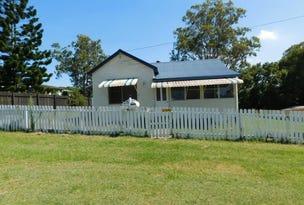 16 Norledge Street, Kyogle, NSW 2474