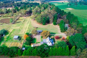 255 Highland Way, Marulan, NSW 2579