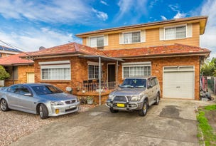 126 Centenary Road, South Wentworthville, NSW 2145