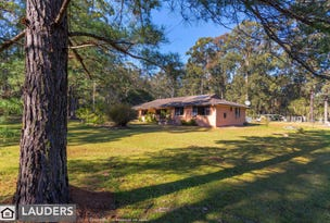 604 Old Bar Road, Old Bar, NSW 2430