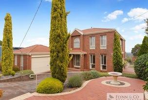10 Tudor Road, Rosebud, Vic 3939