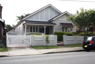 84 Carrington Road, Randwick, NSW 2031