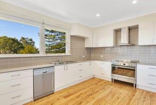 173 Charlestown Road, Kotara South, NSW 2289