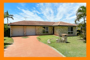 8 GREYGUM CT, Regents Park, Qld 4118