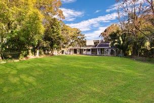 70B Pitt Town Road, Kenthurst, NSW 2156