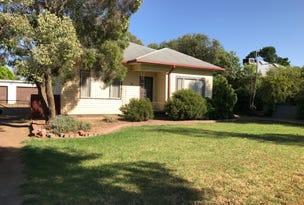 14 Bilbul Place, Bilbul, NSW 2680
