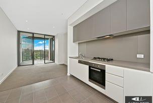 7409/2 Cullen Close, Glebe, NSW 2037