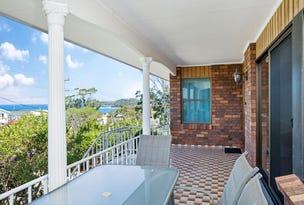 55 Donlan Road, Mollymook Beach, NSW 2539