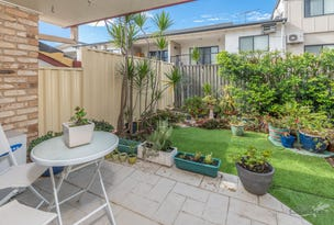 2/160 Gympie Street, Northgate, Qld 4013