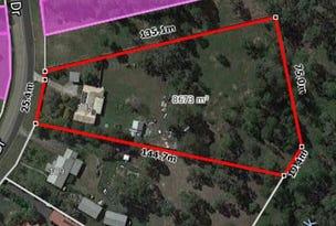 103-105 Riflebird Drive, Upper Caboolture, Qld 4510
