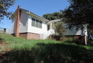 """2/2200 Captains Flat Road, """"Thuralilly"""", Captains Flat, NSW 2623"""