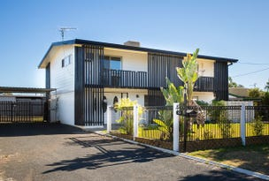 83 MISCAMBLE STREET, Roma, Qld 4455