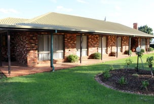 1251 Coolamon Rd, Downside, NSW 2650