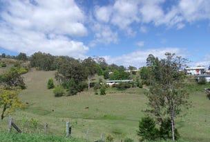 18 Morphett Street, Kyogle, NSW 2474