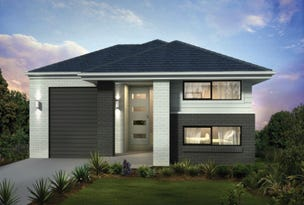 Lot 2907 Anglers Avenue, (Featherbrook ), Point Cook, Vic 3030