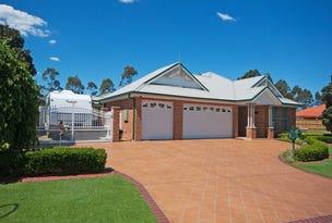 7 Windward Circuit, Tea Gardens, NSW 2324