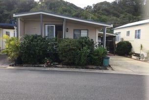 U2/52 Wellington Drive, Nambucca Heads, NSW 2448