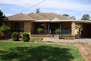 12 Wood Road, Griffith, NSW 2680