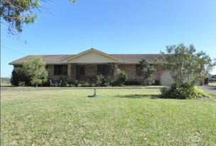 129 THE LINKS RD, South Nowra, NSW 2541